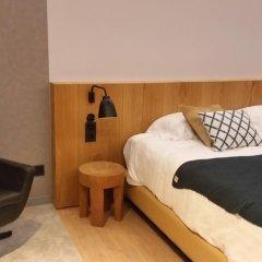 Urban Lodge Hotel 4* Номер категории Эконом с различными типами кроватей фото 2