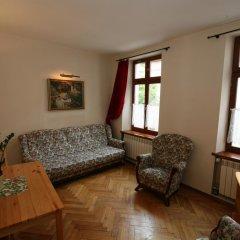 Отель Copernicus Neighbours комната для гостей фото 2