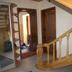 Гостиница Galina Guesthouse Украина, Бердянск - отзывы, цены и фото номеров - забронировать гостиницу Galina Guesthouse онлайн сауна