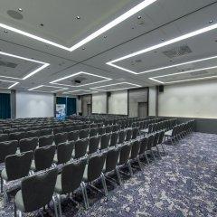Radisson Blu Hotel Киев помещение для мероприятий