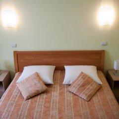 Отель Marinas Nams комната для гостей фото 2