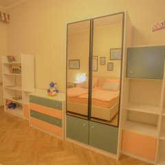 Апартаменты Apartments Belinskogo 3 Санкт-Петербург удобства в номере фото 2