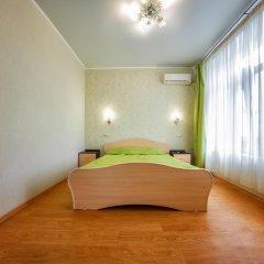 Гостиница Лайм 3* Студия с разными типами кроватей фото 5