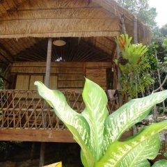 Отель Ataman Resort Камбоджа, Ко-Уэн - отзывы, цены и фото номеров - забронировать отель Ataman Resort онлайн сауна
