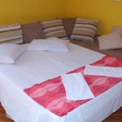 Апартаменты Apartments Kaludjerovic комната для гостей фото 4