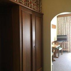 Апартаменты Helenental Pension & Apartments интерьер отеля фото 2