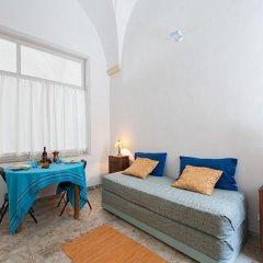 Отель Casa La Ronza Лечче комната для гостей фото 5