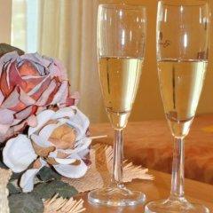 Отель Festival Италия, Римини - отзывы, цены и фото номеров - забронировать отель Festival онлайн в номере