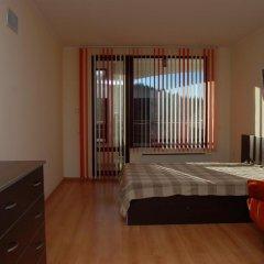 Апартаменты Elit Pamporovo Apartments Апартаменты с различными типами кроватей фото 16