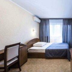 Гостиница Словакия 3* Номер Комфорт разные типы кроватей фото 5