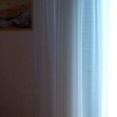 Отель Bjelica Apartments Черногория, Будва - отзывы, цены и фото номеров - забронировать отель Bjelica Apartments онлайн удобства в номере фото 2