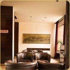 Апартаменты Apartment Beograd интерьер отеля фото 2