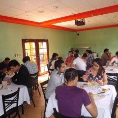 Отель Real Guanacaste Гондурас, Сан-Педро-Сула - отзывы, цены и фото номеров - забронировать отель Real Guanacaste онлайн помещение для мероприятий фото 2
