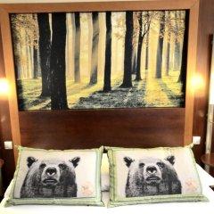 Отель Green Hôtels Confort Paris 13 Франция, Париж - 1 отзыв об отеле, цены и фото номеров - забронировать отель Green Hôtels Confort Paris 13 онлайн в номере
