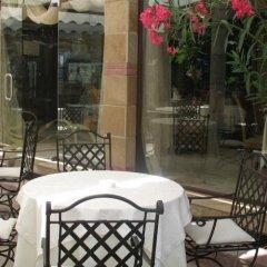 Отель Nessebar Royal Palace гостиничный бар
