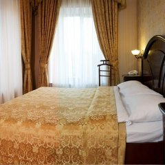 Гостиница Роял Стрит 2* Люкс фото 2