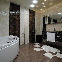 Отель Heaven Lux Apartments Болгария, Солнечный берег - отзывы, цены и фото номеров - забронировать отель Heaven Lux Apartments онлайн спа
