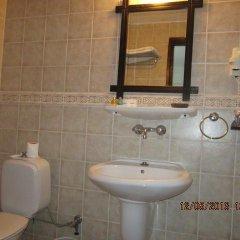 Hotel Kalehan 2* Стандартный номер с двуспальной кроватью фото 8