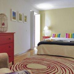 Апартаменты Sao Bento Best Apartments|lisbon Best Apartments Лиссабон детские мероприятия