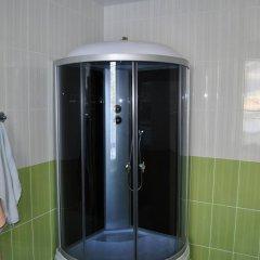 Гостиница Авион ванная фото 10