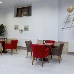 Ozsoy Apart Турция, Ургуп - отзывы, цены и фото номеров - забронировать отель Ozsoy Apart онлайн интерьер отеля