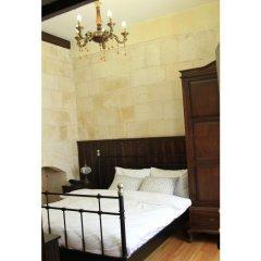 Tepebasi Konaklari 4* Стандартный номер с различными типами кроватей фото 4
