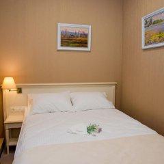 Pletnevskiy Inn Hotel 3* Стандартный номер фото 8