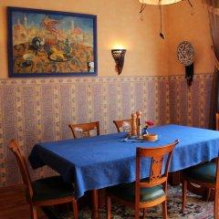 Отель Villa Florio Вилла с разными типами кроватей фото 10