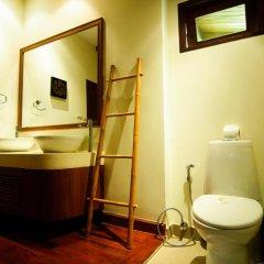 Отель Village Coconut Island 5* Люкс повышенной комфортности фото 11