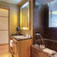 Отель Marina Place Resort 4* Люкс