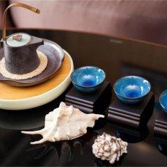 Guangzhou Wellgold Hotel 3* Люкс повышенной комфортности с различными типами кроватей фото 5