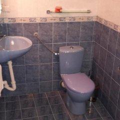 Отель Guest House Zlatinchevi Банско ванная