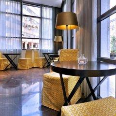 Отель Indigo Tel Aviv - Diamond Exchange Рамат-Ган интерьер отеля фото 3