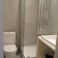 Отель Maison Jamaer ванная