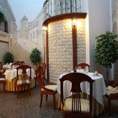 Гостиница «Гостиный Двор» в Новосибирске отзывы, цены и фото номеров - забронировать гостиницу «Гостиный Двор» онлайн Новосибирск помещение для мероприятий