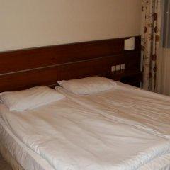 Апартаменты Apartment Pere Toshev Bansko комната для гостей фото 2