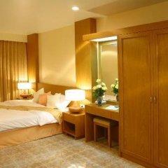 Отель Kamala Dreams 3* Улучшенная студия фото 7