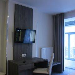Отель DANSAERT 3* Двухместный номер фото 3