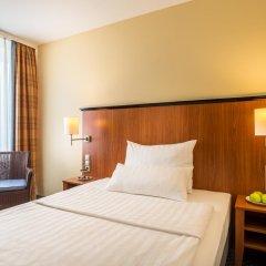 Das Carls Hotel Altstadt комната для гостей фото 5