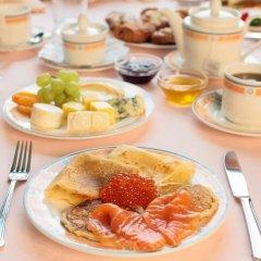 Отель Мини-Отель Afina Армения, Ереван - отзывы, цены и фото номеров - забронировать отель Мини-Отель Afina онлайн питание фото 2