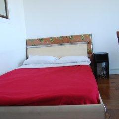 Отель Appartement hotel azur Франция, Ницца - отзывы, цены и фото номеров - забронировать отель Appartement hotel azur онлайн комната для гостей фото 5