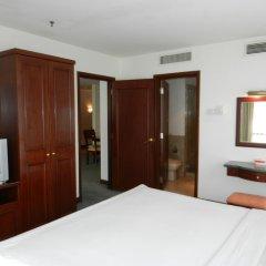 Отель Kl Millennium Apartment at Times Square Малайзия, Куала-Лумпур - отзывы, цены и фото номеров - забронировать отель Kl Millennium Apartment at Times Square онлайн удобства в номере