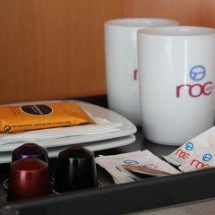 Hotel Roc Lago Rojo - Adults recommended детские мероприятия фото 2