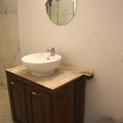 Отель Creta Seafront Residences 2* Улучшенный номер с различными типами кроватей фото 14