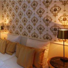 Hotel Domspitzen удобства в номере фото 2