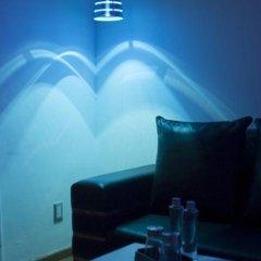 Отель Clarum 101 4* Люкс повышенной комфортности с различными типами кроватей фото 16