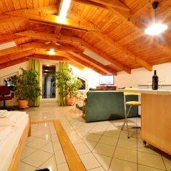 Отель AJO Terrace Австрия, Вена - отзывы, цены и фото номеров - забронировать отель AJO Terrace онлайн спа