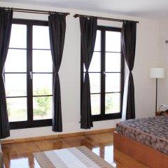 Deniz Konak Otel Стандартный номер с двуспальной кроватью