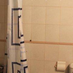 Отель Pensión Sea of Clouds ванная фото 2