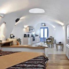 Anemomilos Hotel 2* Вилла с различными типами кроватей фото 8